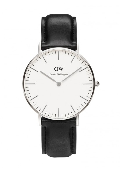 daniel-wellington-36mm-classic-sheffield-dameur-sort-lderrem-slv-0608dw