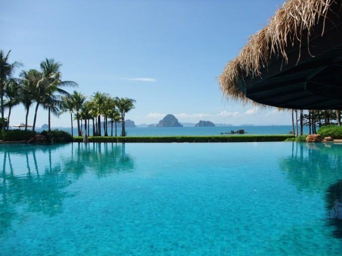 krabi-thailand-luxury