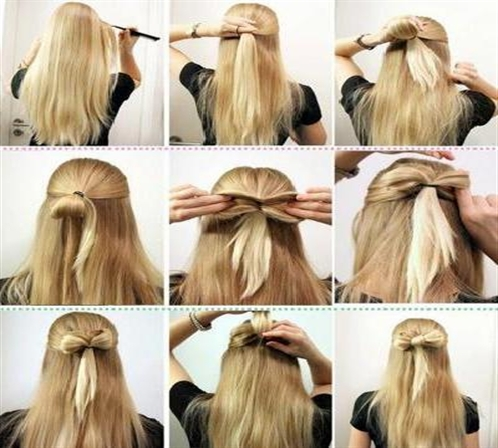 latest-and-beautiful-step-by-step-hairstyles-for-girls-by-techblogstop-55