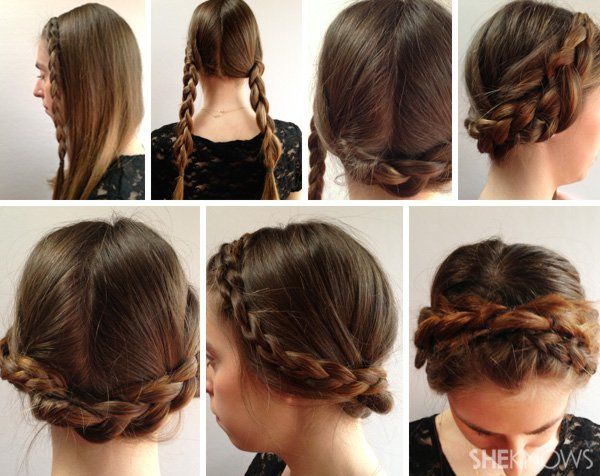 step_by_step_braids_picture_gallery_of_easy_hairstyles_step_by_step_