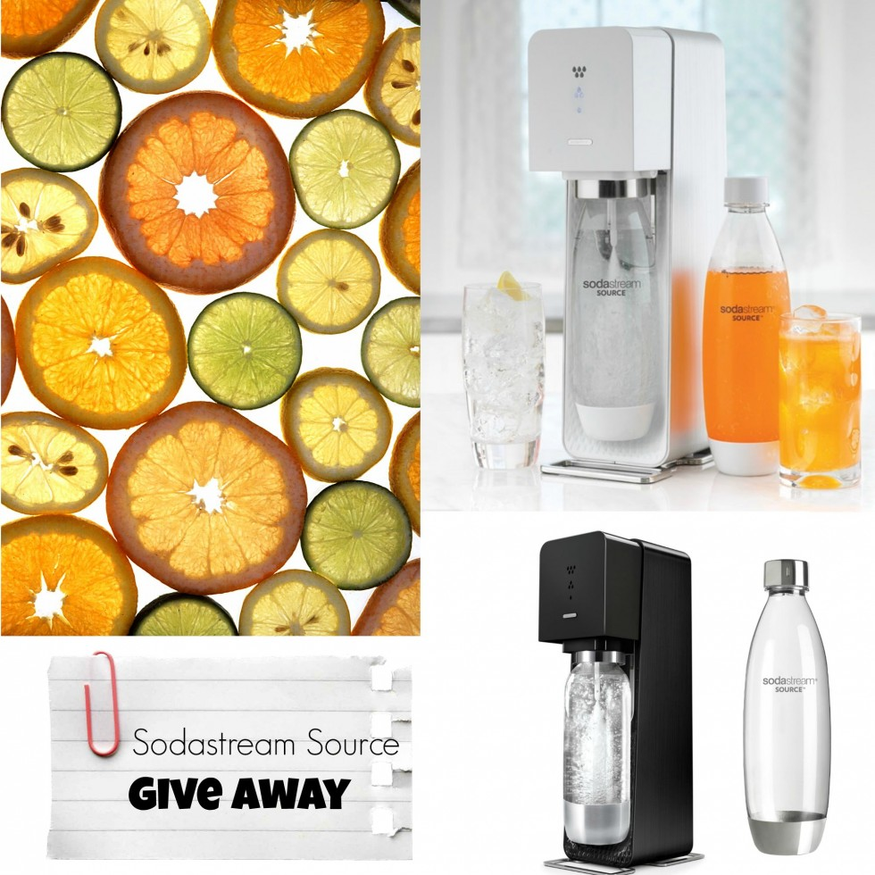 sodastream-source