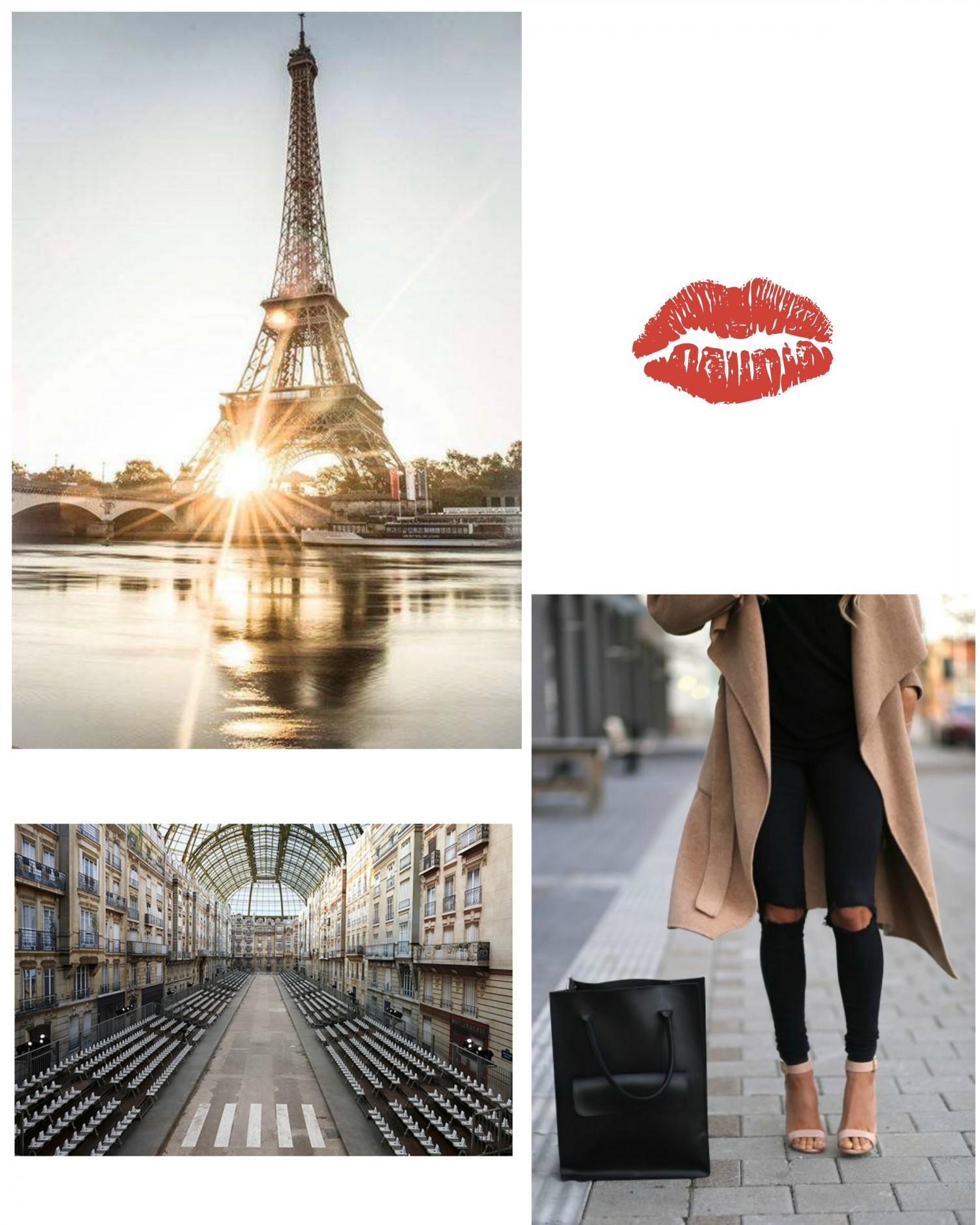 pasris fashion week1