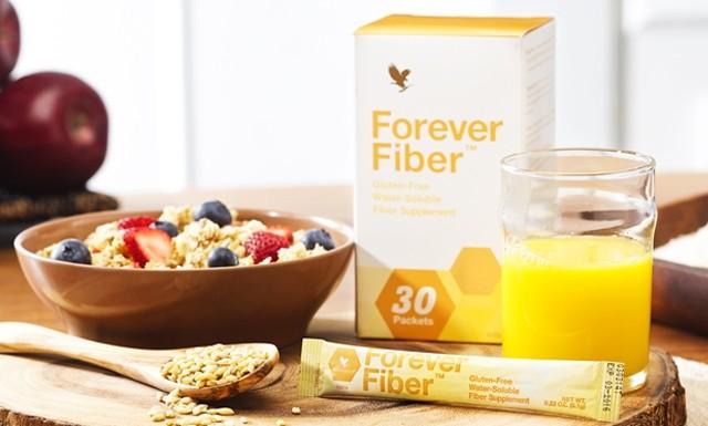 fibre-22