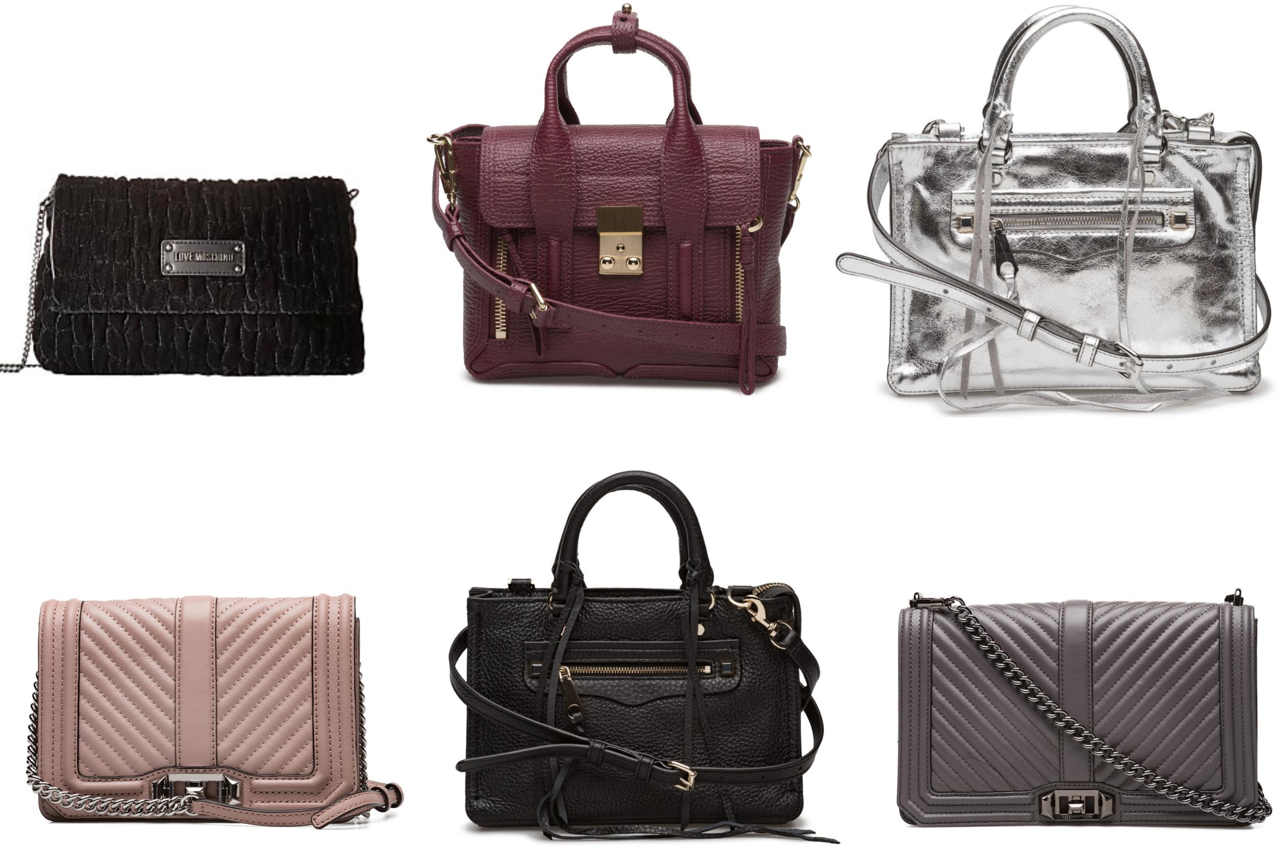 18 designer tasker på udsalg jeg godt gad eje | Simone Tajmer